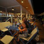 Iveria Beach Batumi 6 INFOBATUMI 150x150