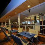 Iveria Beach Batumi 9 INFOBATUMI 150x150