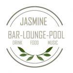 JASMINE LOUNGE sheraton batumi 15 150x150