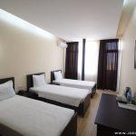 Jeal Hotel Batumi 10 INFOBATUMI 150x150