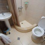 Jeal Hotel Batumi 11 INFOBATUMI 150x150