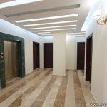 Jeal Hotel Batumi 12 INFOBATUMI 150x150