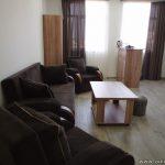 Jeal Hotel Batumi 19 INFOBATUMI 150x150