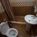Jeal Hotel Batumi 26 INFOBATUMI 150x150
