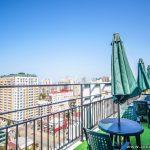 Jeal Hotel Batumi 27 INFOBATUMI 150x150