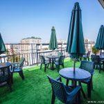 Jeal Hotel Batumi 28 INFOBATUMI 150x150