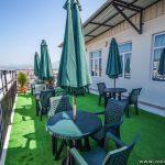 Jeal Hotel Batumi 29 INFOBATUMI 150x150
