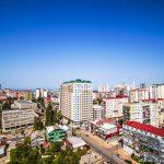 Jeal Hotel Batumi 30 INFOBATUMI 150x150