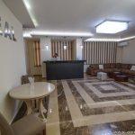 Jeal Hotel Batumi 31 INFOBATUMI 150x150