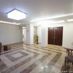 Jeal Hotel Batumi 33 INFOBATUMI 150x150