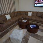 Jeal Hotel Batumi 34 INFOBATUMI 150x150