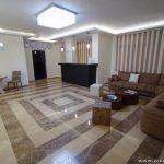Jeal Hotel Batumi 35 INFOBATUMI 150x150