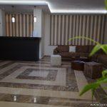 Jeal Hotel Batumi 36 INFOBATUMI 150x150