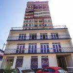 Jeal Hotel Batumi 37 INFOBATUMI 150x150