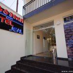 Jeal Hotel Batumi 39 INFOBATUMI 150x150