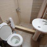 Jeal Hotel Batumi 4 INFOBATUMI 150x150