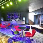 Just Karaoke Club 20191 INFOBATUMI 150x150
