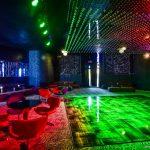 Just Karaoke Club 20192 INFOBATUMI 150x150