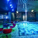 Just Karaoke Club 20193 INFOBATUMI 150x150