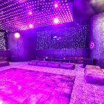 Just Karaoke Club 20194 INFOBATUMI 150x150