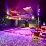 Just Karaoke Club 20195 INFOBATUMI 150x150