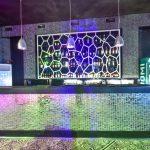 Just Karaoke Club 20196 INFOBATUMI 150x150