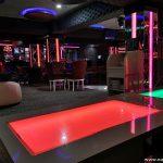 Karaoke Club Mario 201901 INFOBATUMI 150x150