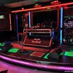 Karaoke Club Mario 201902 INFOBATUMI 150x150