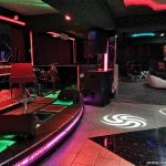 Karaoke Club Mario 201904 INFOBATUMI 150x150