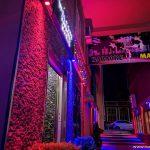 Karaoke Club Mario 201906 INFOBATUMI 150x150