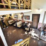 Khinkali House Number 1 201915 INFOBATUMI 150x150