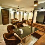 Khinkali House Number 1 20192 INFOBATUMI 150x150
