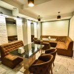 Khinkali House Number 1 20193 INFOBATUMI 150x150