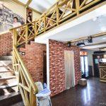 Khinkali House Number 1 20197 INFOBATUMI 150x150