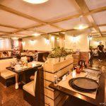 Khinkali House Number 1 20198 INFOBATUMI 150x150