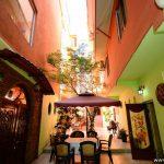 Marani Hotel Restaurant Batumi 01 INFOBATUMI 150x150