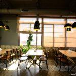 Marani Hotel Restaurant Batumi 011 INFOBATUMI 150x150