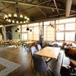 Marani Hotel Restaurant Batumi 012 INFOBATUMI 150x150