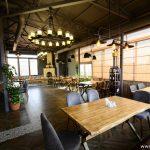Marani Hotel Restaurant Batumi 013 INFOBATUMI 150x150