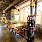 Marani Hotel Restaurant Batumi 016 INFOBATUMI 150x150