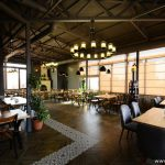 Marani Hotel Restaurant Batumi 023 INFOBATUMI 150x150
