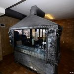 Marani Hotel Restaurant Batumi 026 INFOBATUMI 150x150