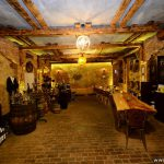 Marani Hotel Restaurant Batumi 043 INFOBATUMI 150x150