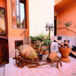 Marani Hotel Restaurant Batumi 044 INFOBATUMI 150x150