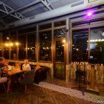 Marani Hotel Restaurant Batumi 051 INFOBATUMI 150x150