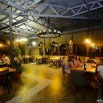 Marani Hotel Restaurant Batumi 053 INFOBATUMI 150x150