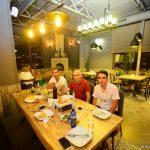 Marani Hotel Restaurant Batumi 057 INFOBATUMI 150x150