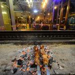 Marani Hotel Restaurant Batumi 060 INFOBATUMI 150x150