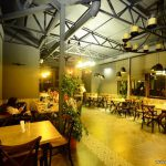 Marani Hotel Restaurant Batumi 069 INFOBATUMI 150x150