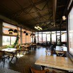 Marani Hotel Restaurant Batumi 07 INFOBATUMI 150x150